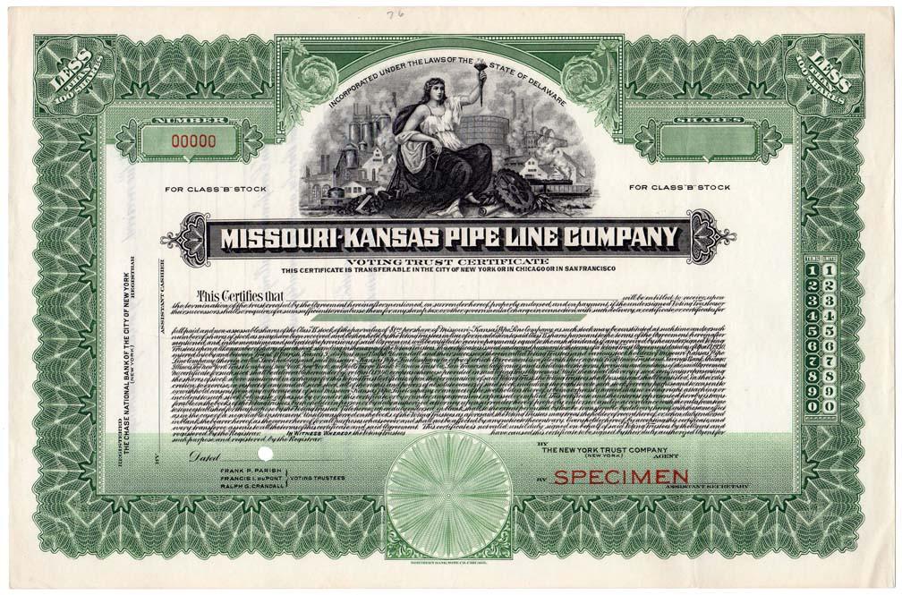Missouri-Kansas Pipe Line specimen.jpg