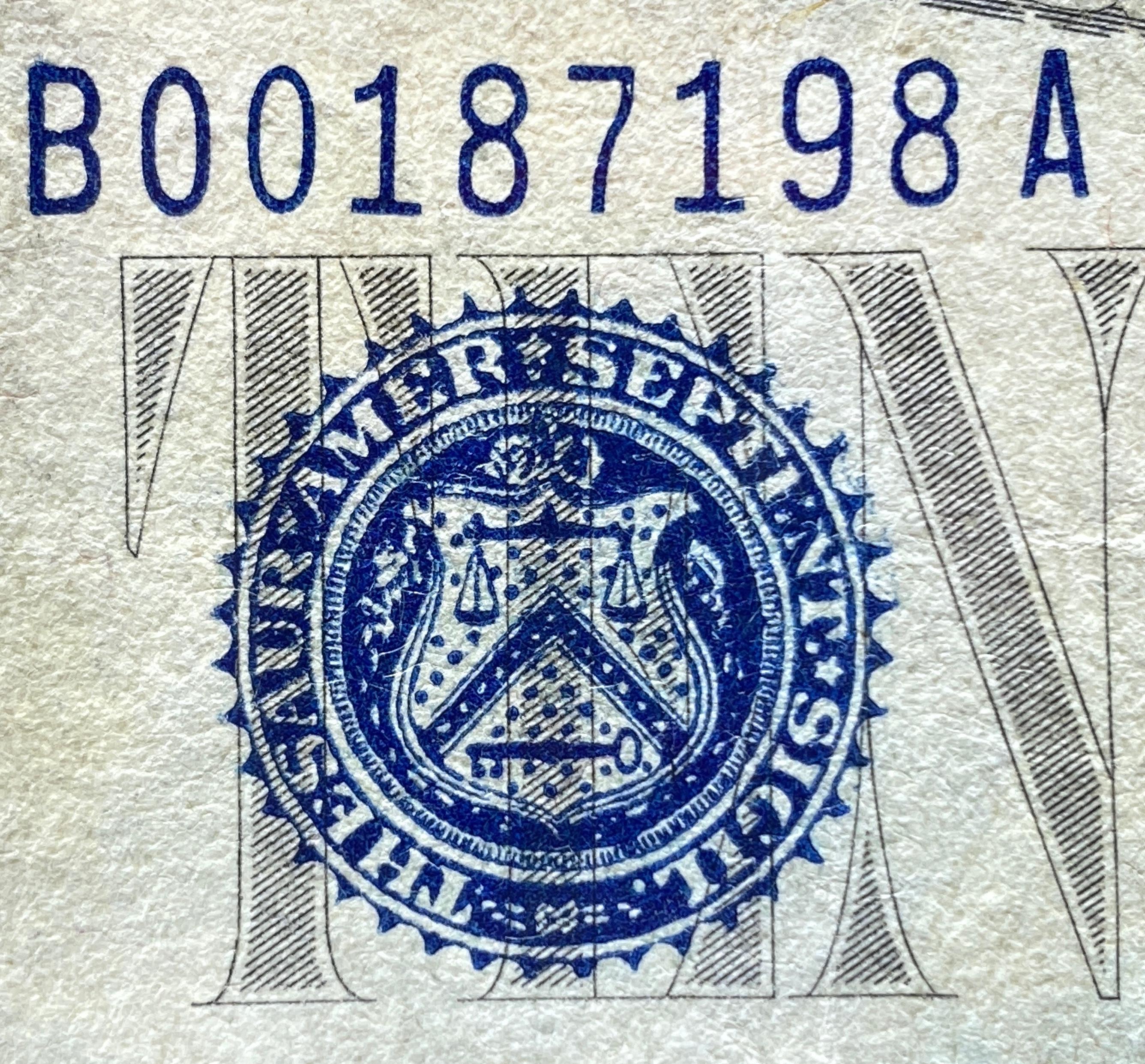 D5C7A549-00A5-4762-9C20-3E4768704B89.jpeg