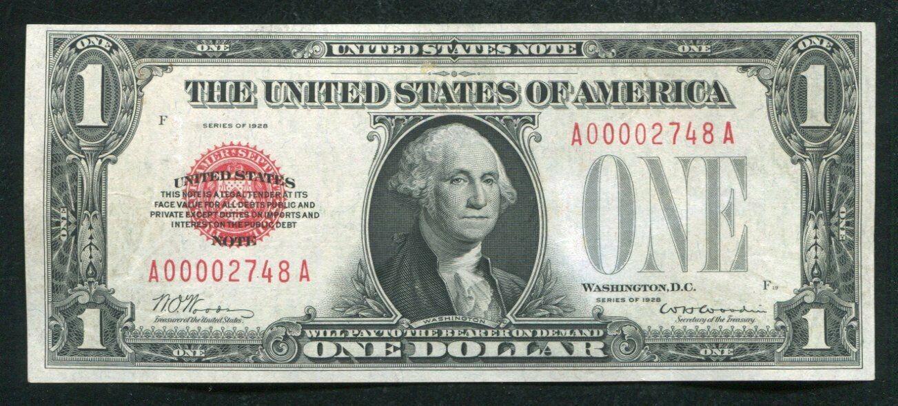 1928 $1 LT A00002748A Obv.jpg