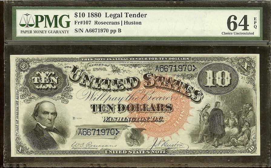 Click image for larger version - Name: 10 1880 USN Webster N64 OBV 55 orig.jpg, Views: 149, Size: 261.88 KB