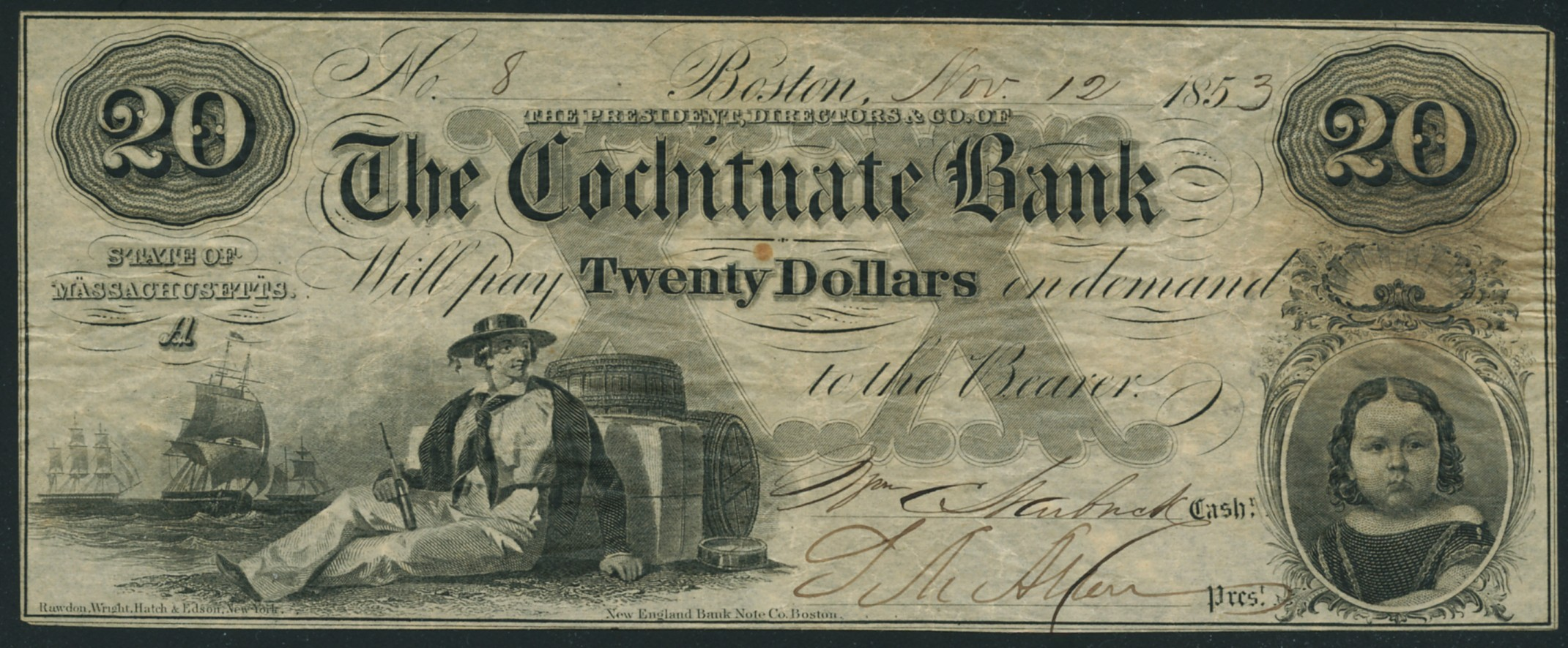 20 Cochituate Bank Face.jpg