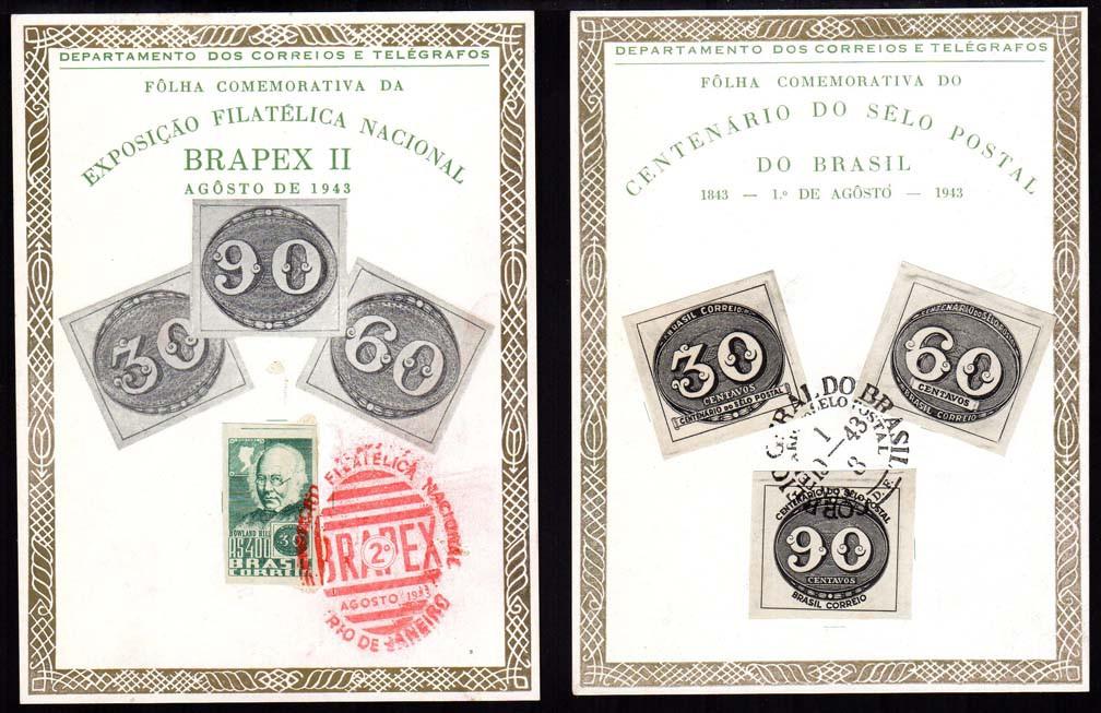 Brazil 1943 souvenir cards.jpg