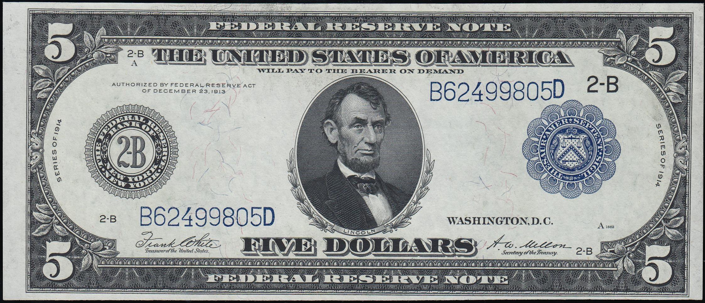 BankNote2548(1).jpg