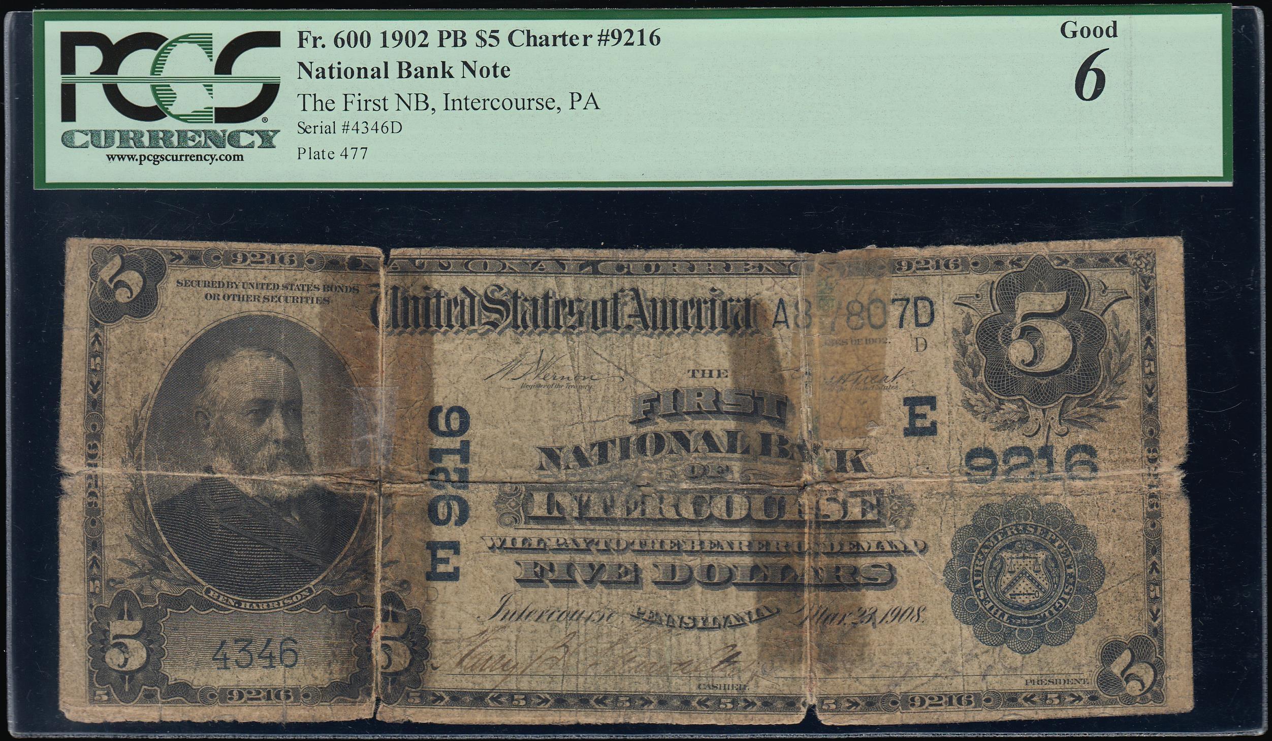 BankNote2579(3).jpg