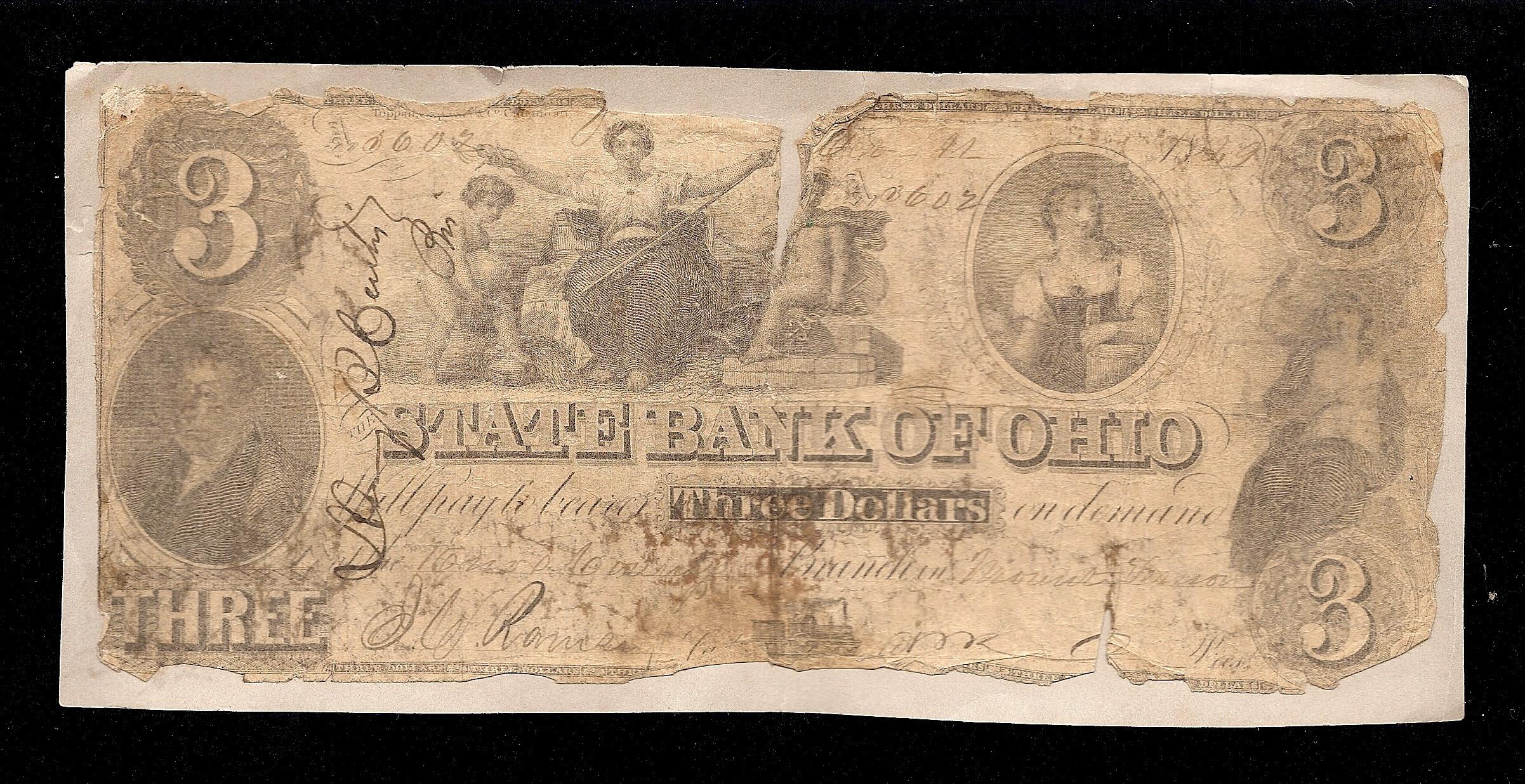 1754-14-1.jpg