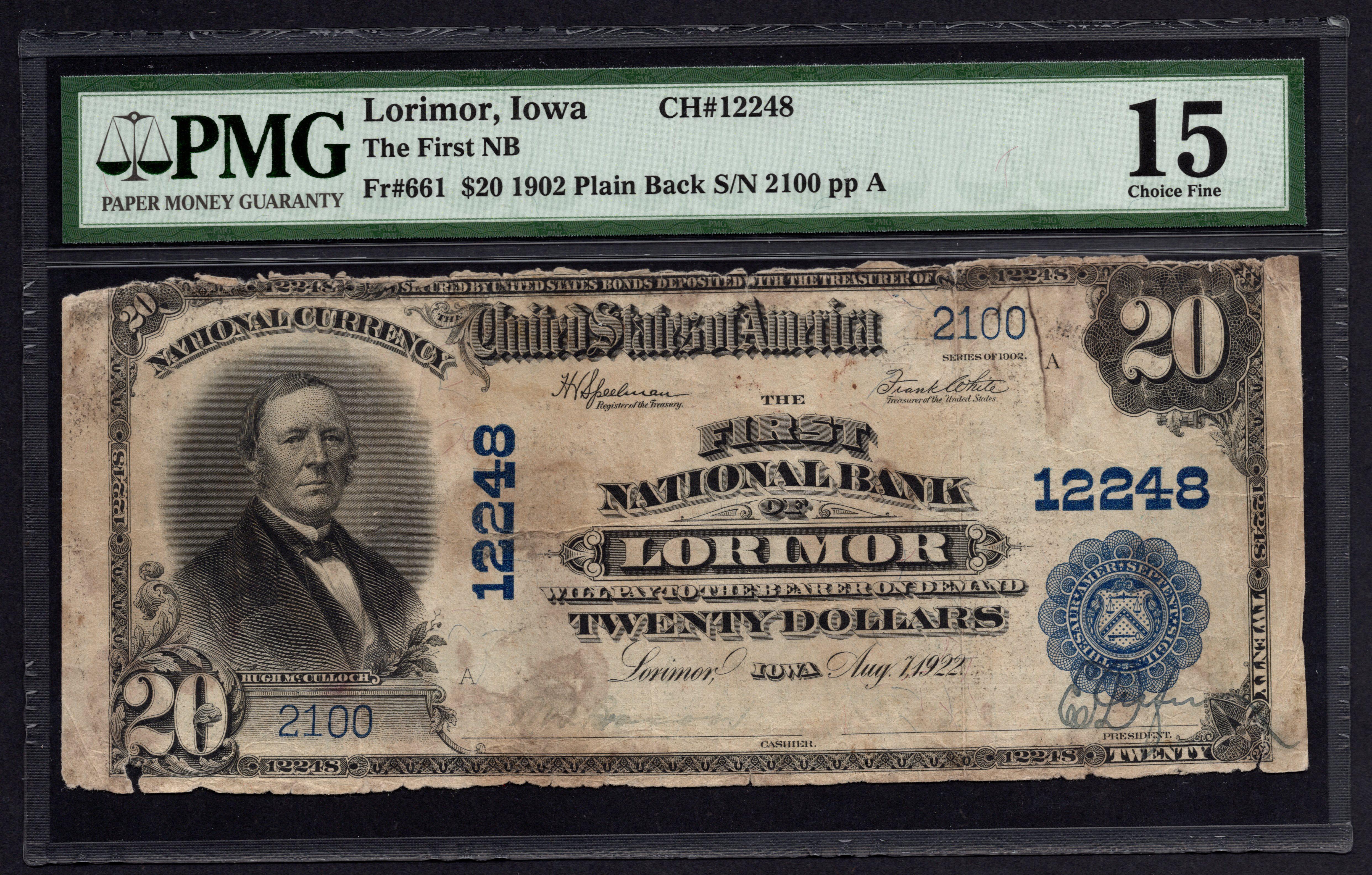 1902 PB $20 2100A.jpg