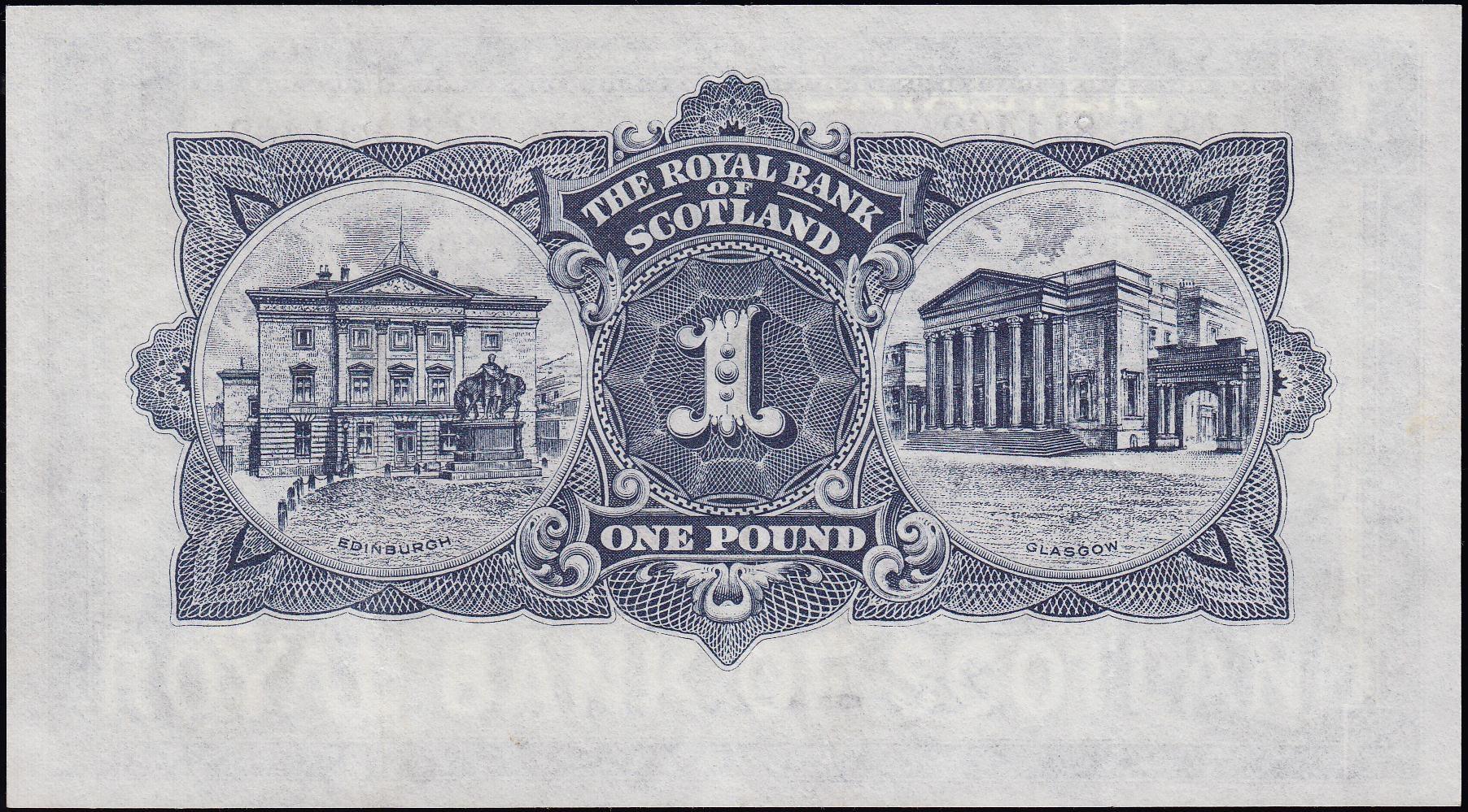 BankNote1104(2).jpg