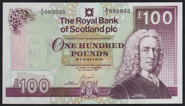 scotland_pNEW-rbs-100-2007_front.jpg