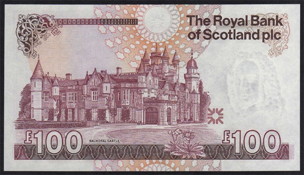 scotland_pNEW-rbs-100-2007_rear.jpg