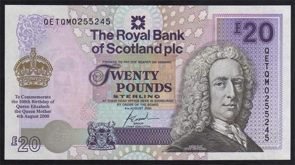 scotland_p361_front.jpg