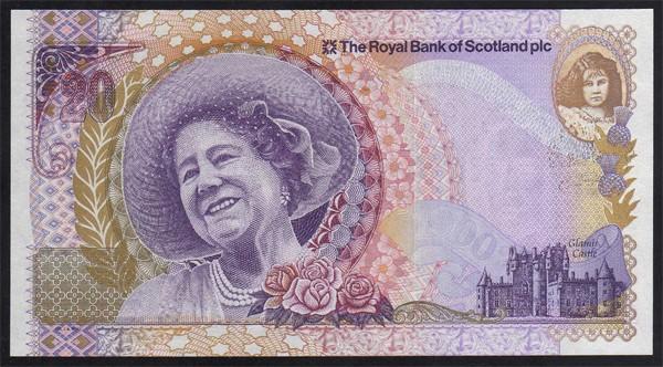 scotland_p361_rear.jpg