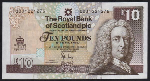 scotland_pNEW-10_front.jpg