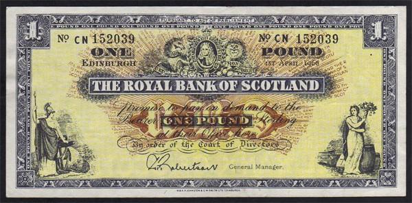 scotland_p325b_front.jpg