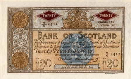 Scotland $20 1963.jpg