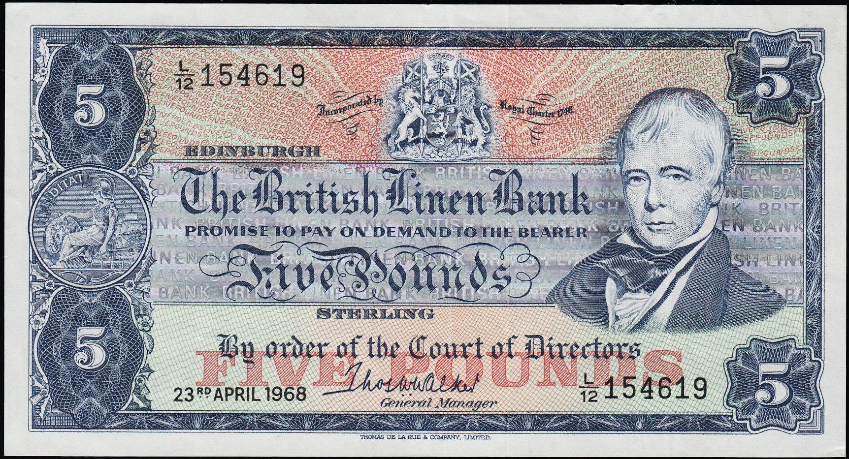 BankNote1257(1).jpg