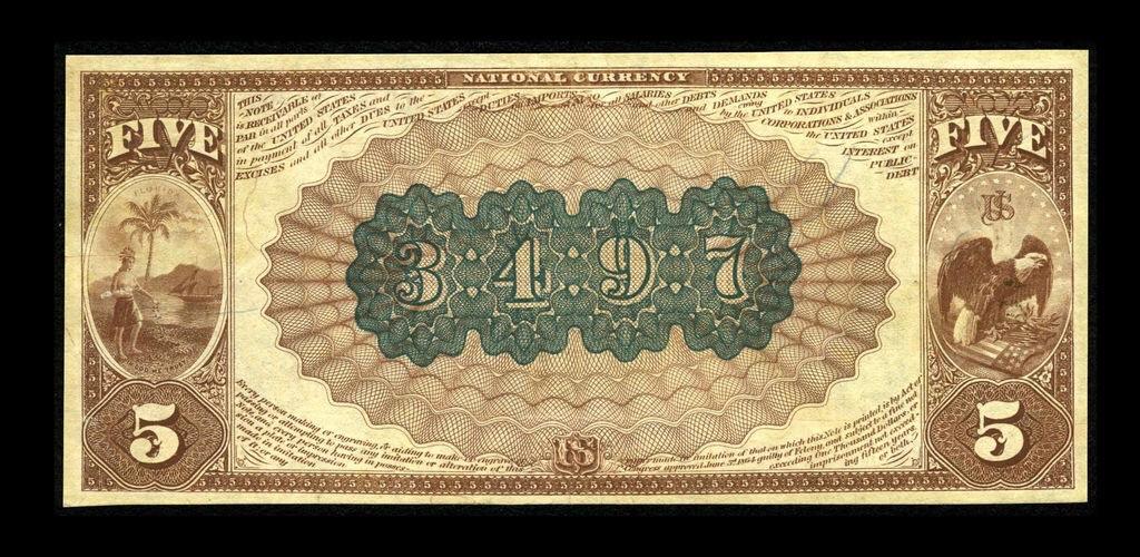 FB9B582E-B706-468D-BD5F-3C2111EE514D.jpeg
