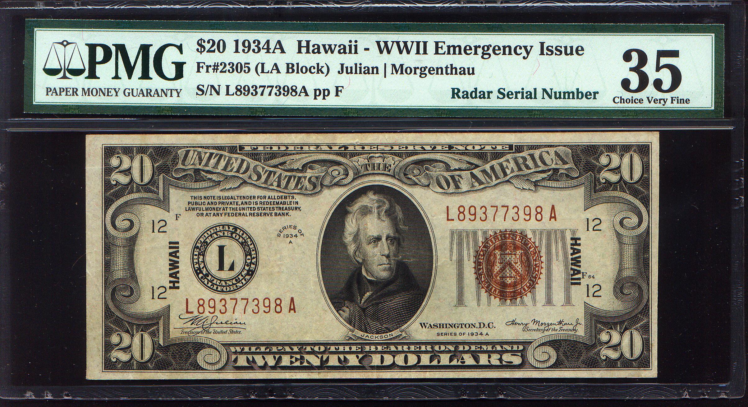 hawaii $20 radar front.jpg