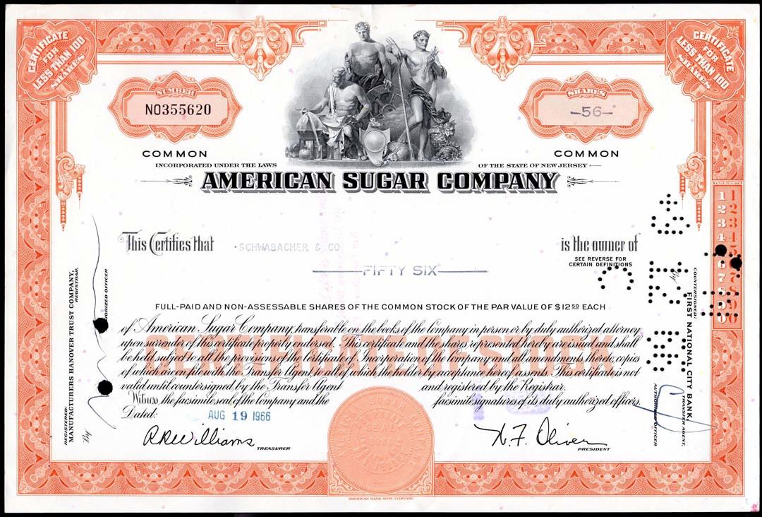 American Sugar stock.jpg