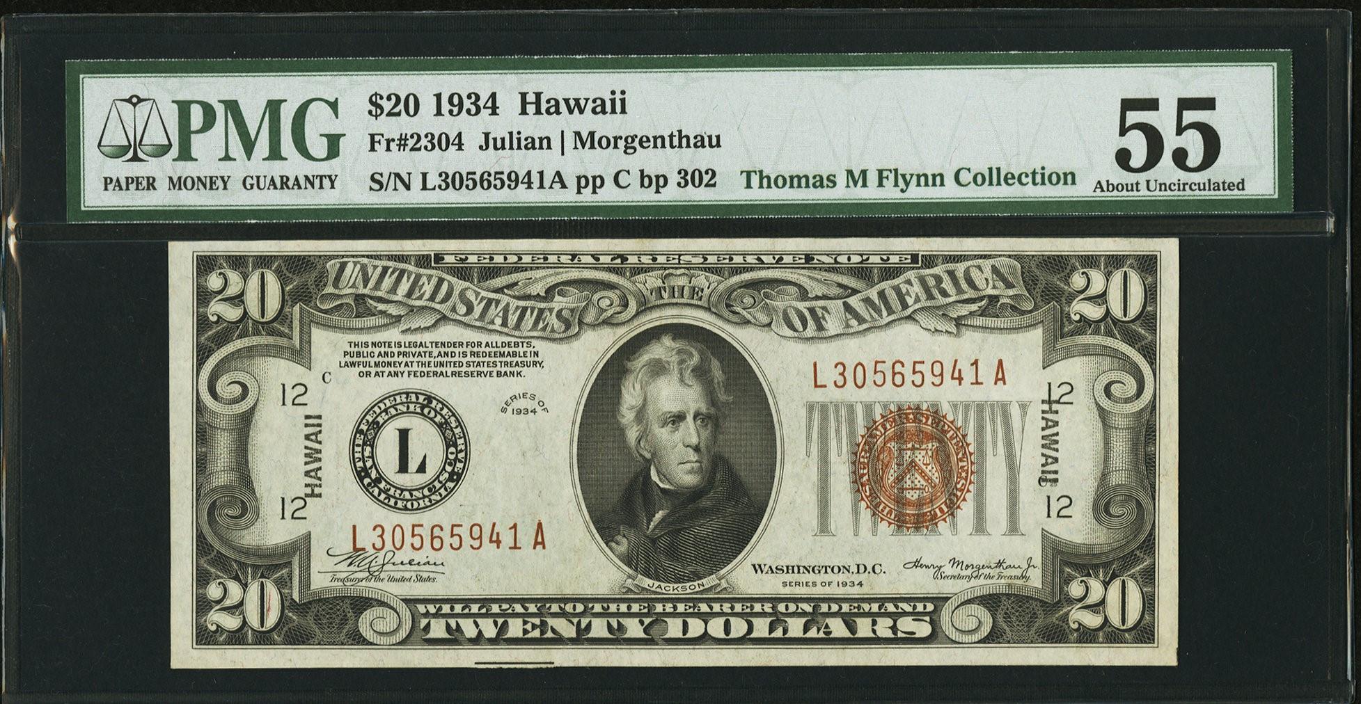 1934 $20 Non Mule L30565941A.jpg