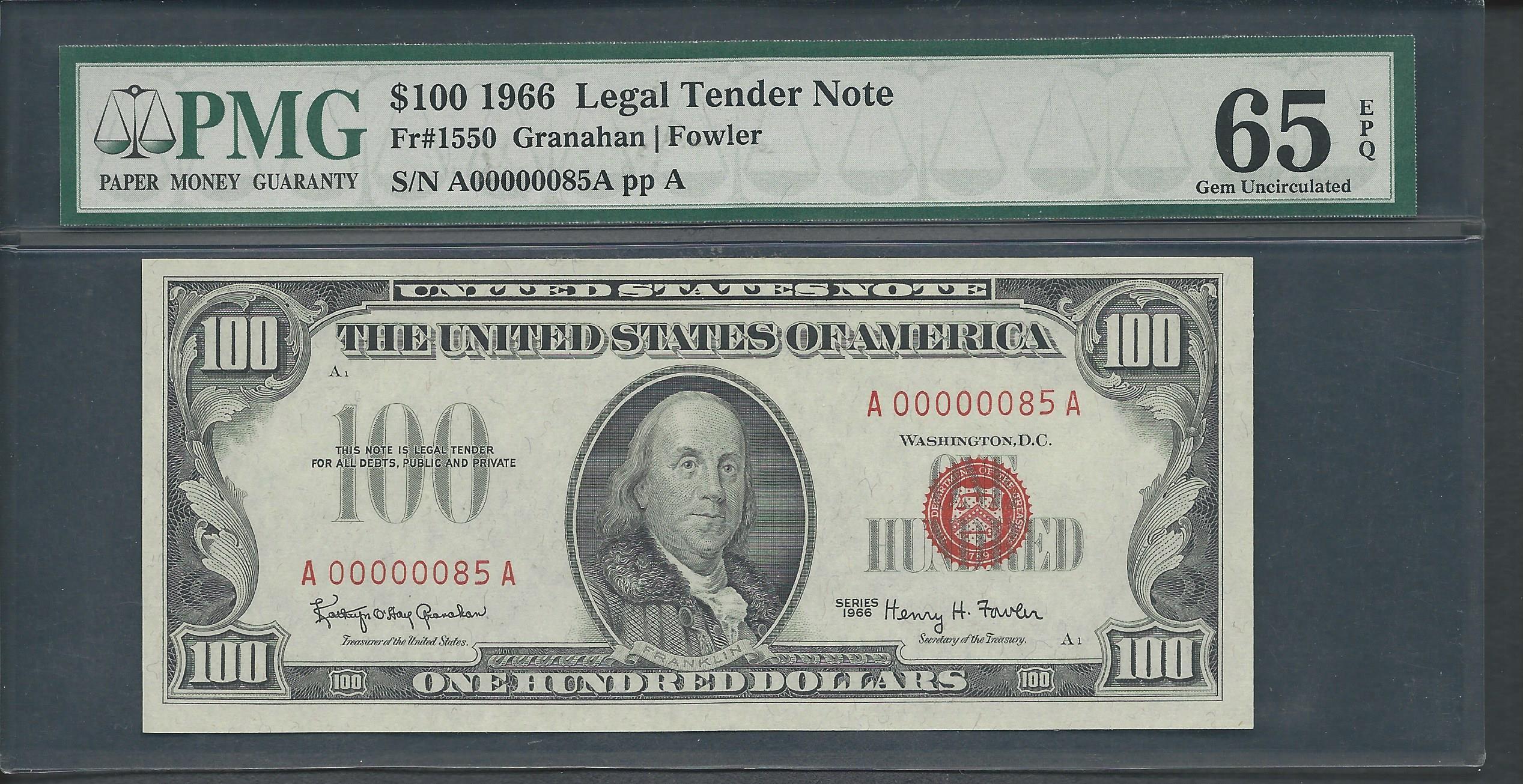 100 1966 SN a00000085A.jpg