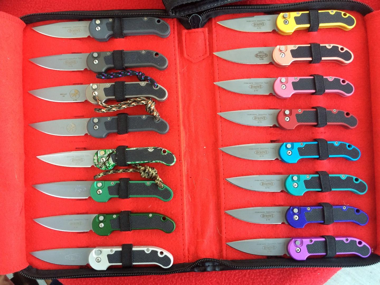 All colored Mini UDT.JPG