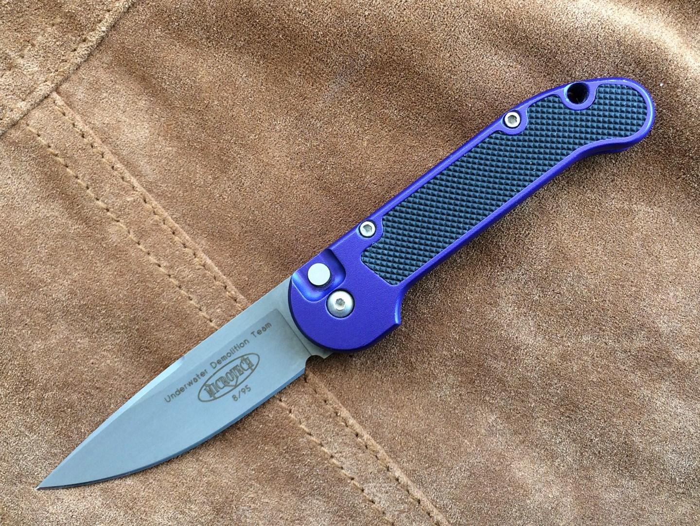Purple mini UDT #2.JPG