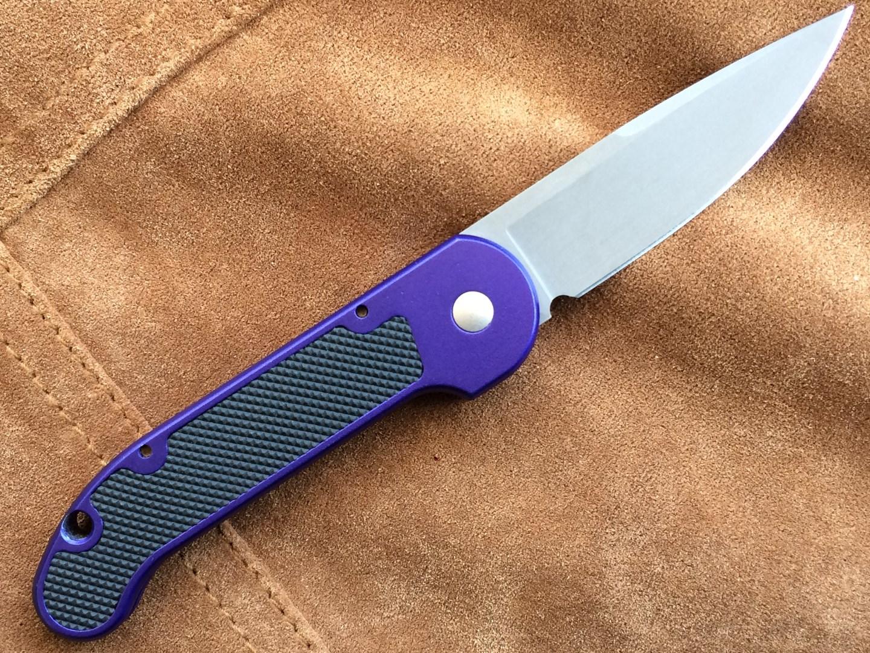 Purple mini UDT.JPG