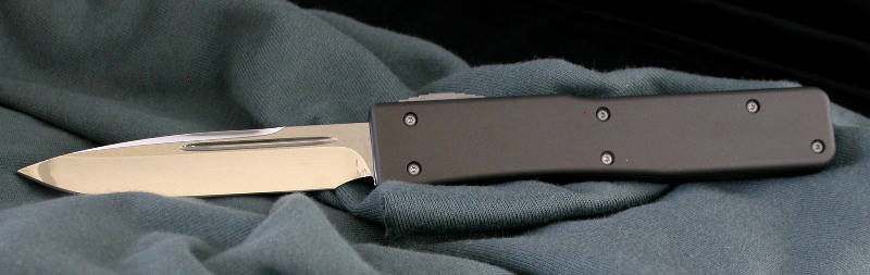 DSCN2905.JPG