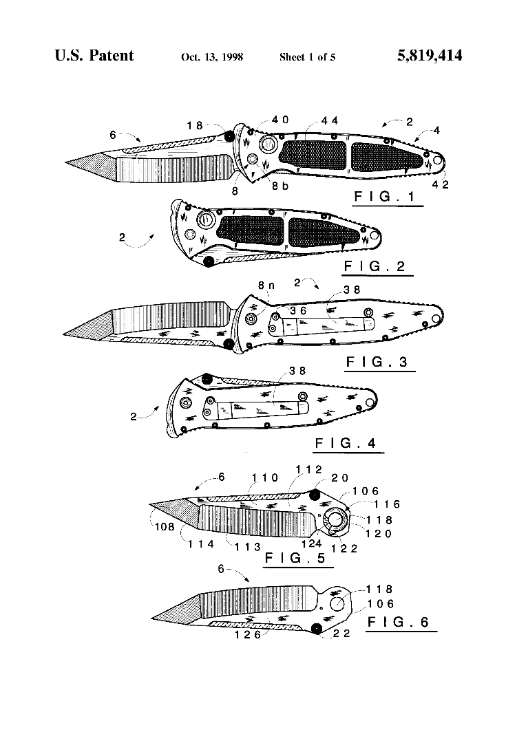 US5819414-1.png
