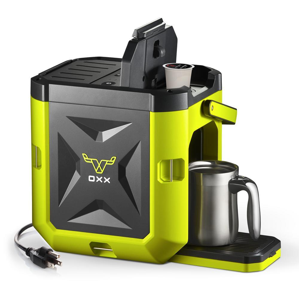 hi-vis-green-oxx-coffee-makers-cb250-64_1000.jpg