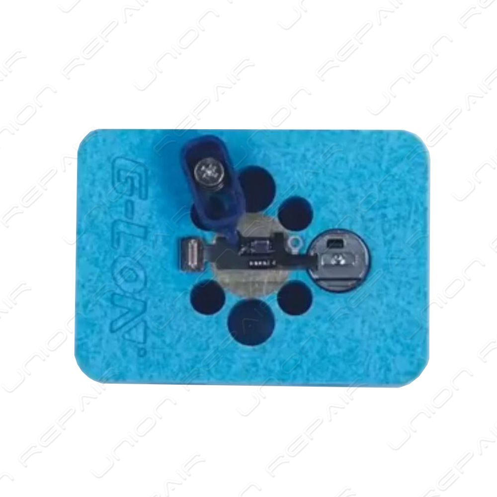 16078-touch-id-home-button-fix-tool-for-iphone-7-r1.jpg