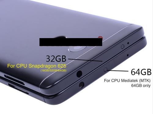 Clipboard02aa.jpg
