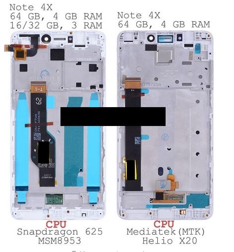 Clipboard01aa.jpg