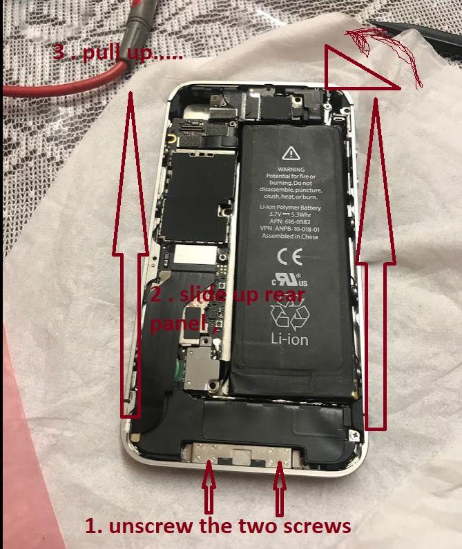 iphone 4s a.jpg