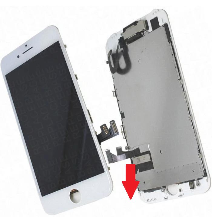 iPhone7flex.png