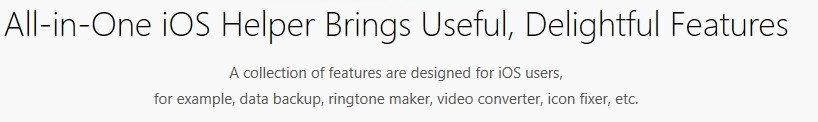 tools d.jpg
