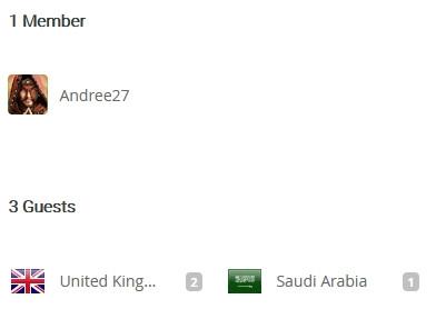 saudiarbia.jpg