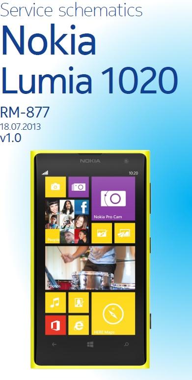 Nokia1020.jpg