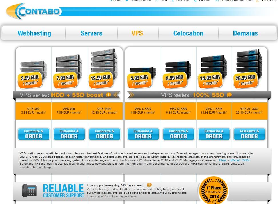 server2.jpg