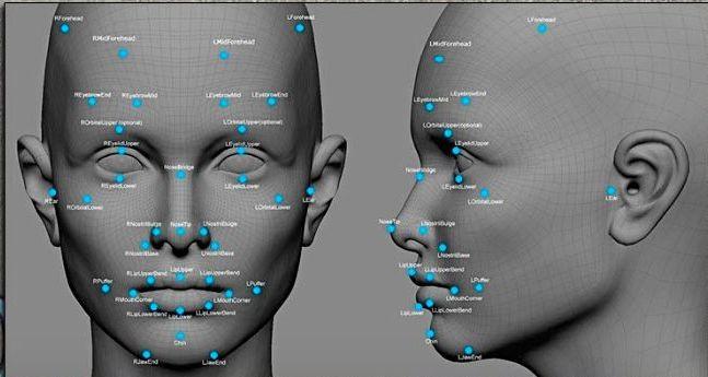 face3.jpg