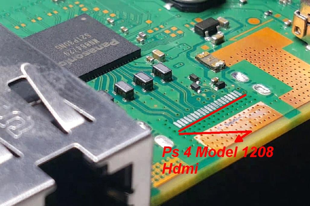 PS4 12 HDMI.jpg