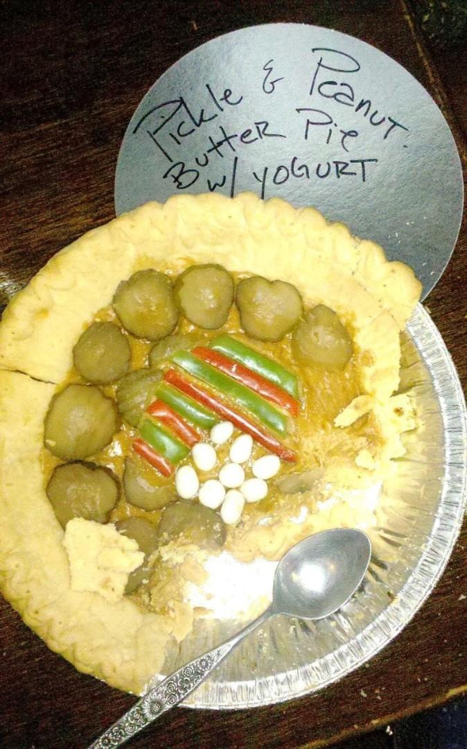 pickle pie.jpg