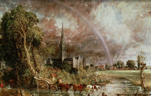 john-constable-salisbury-cathedral-from-the-meadows-1831-painting-artwork.png