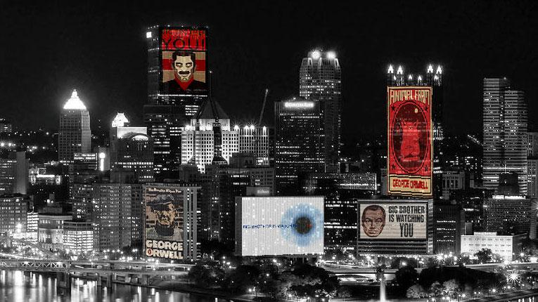 Pittsburgh-at-night.jpg