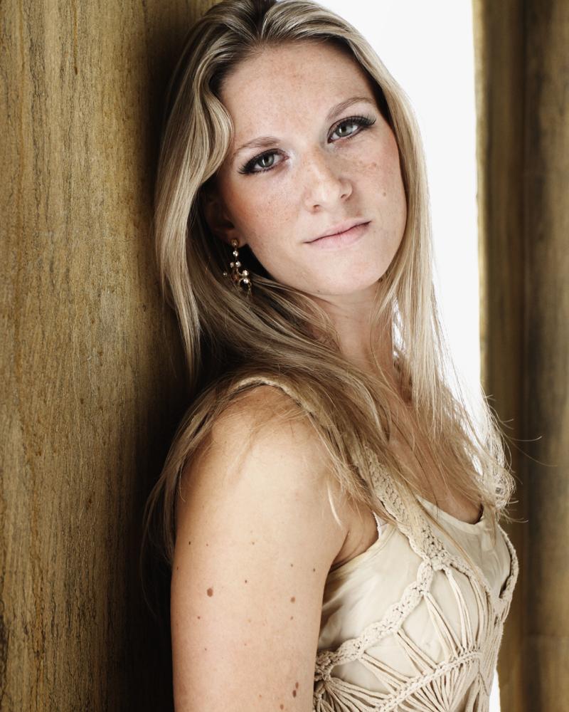 Lara Lynn McGill.jpg