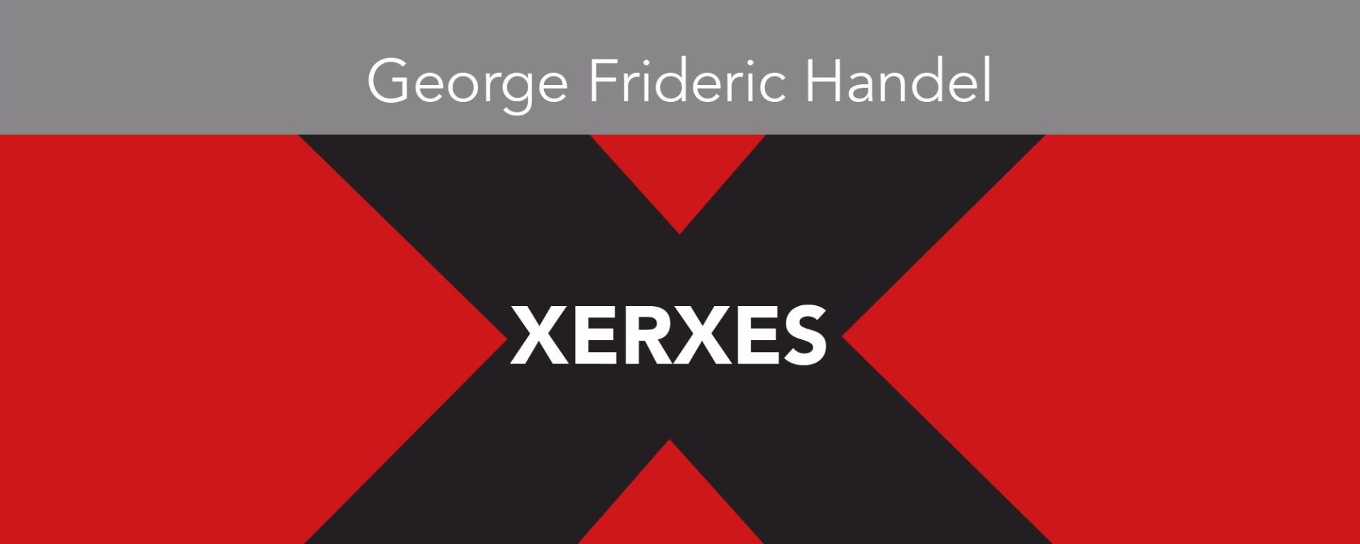 Xerxes 1.jpg