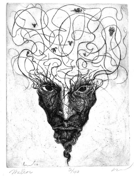 Melkor.jpg