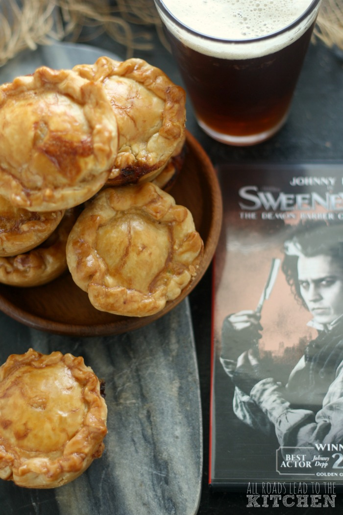 Mrs. Lovett's Famous Meat Pies_009.jpg