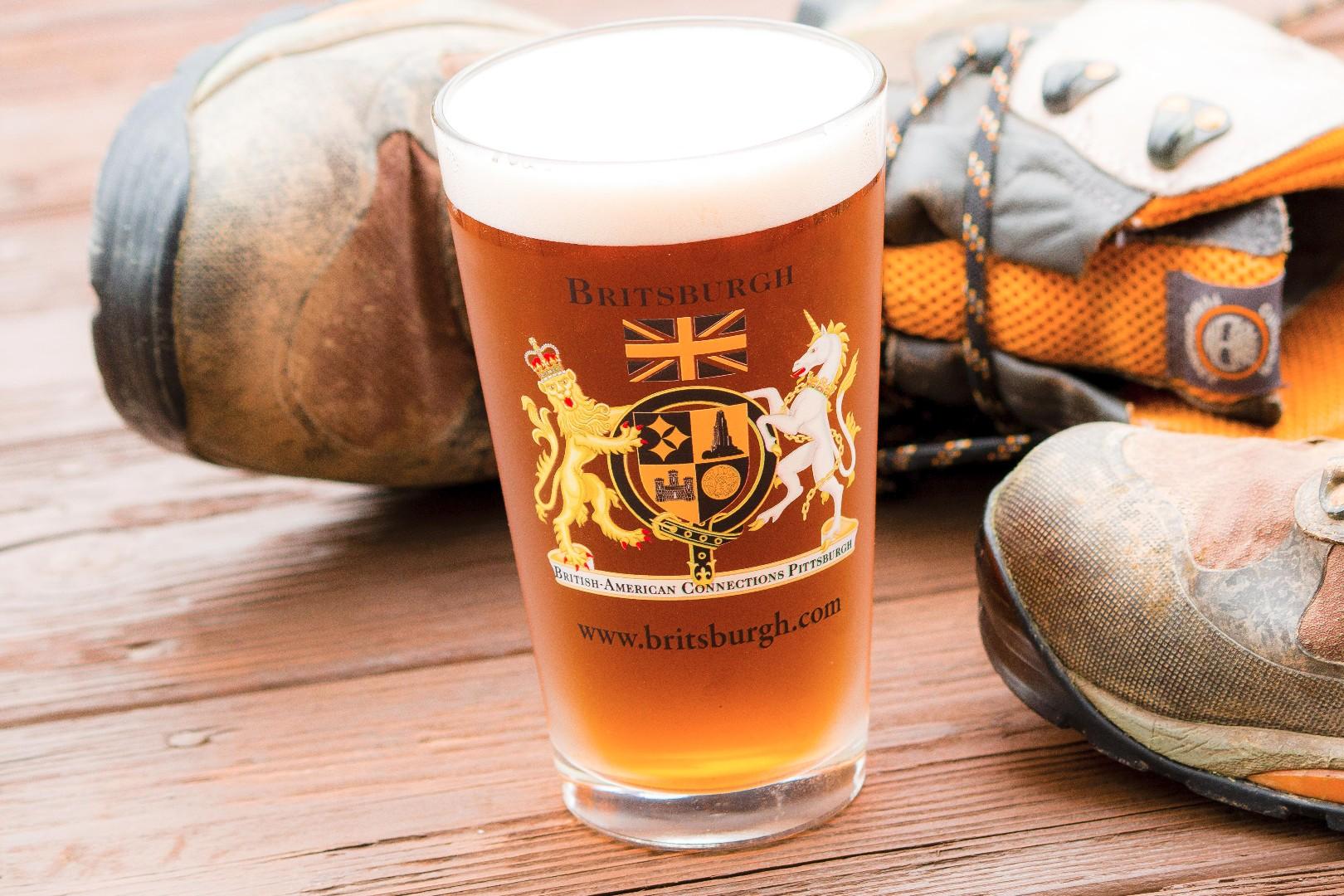 20170420 Britsburgh beer (17).jpg