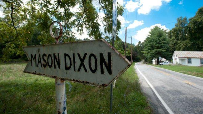 Mason-Dixon 1.jpg